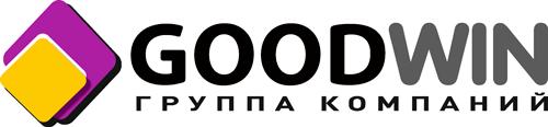 натяжные потолки в Красноярске