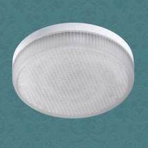 Лампа энергосберегающая 321072 NT12 056 белый свет IP20 GX53 11W =55W 220V - 306 руб.